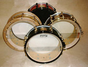 Jalapeno Snares